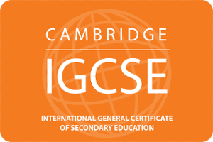 4-rounded-Camb-IGCSE_cover-1