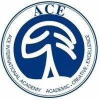 ACE International Academy