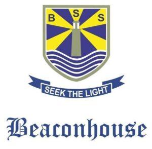 Beaconhouse Logo