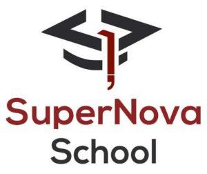 Super Nova School